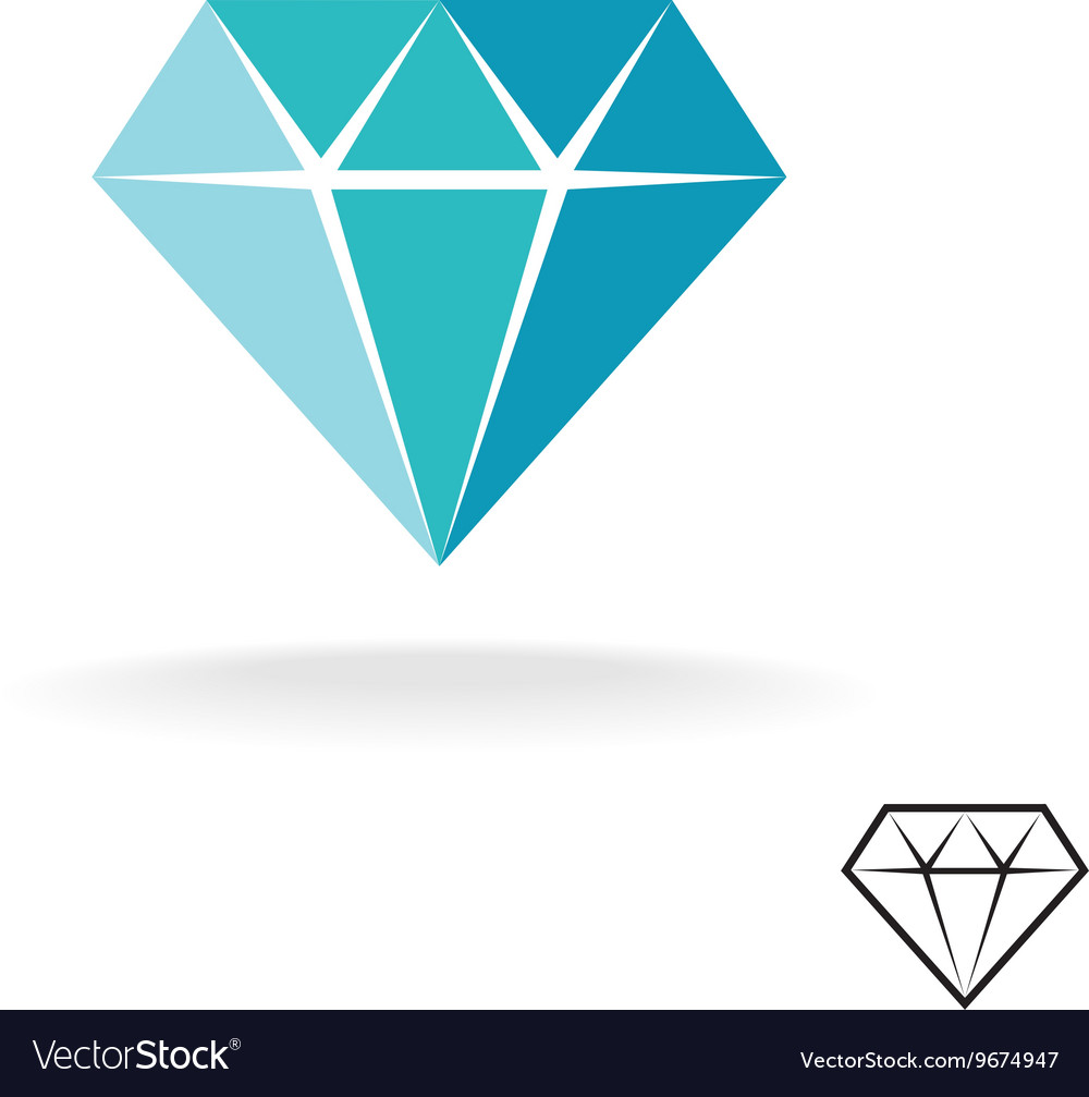 free download svg img logo booth png diamond comments icon