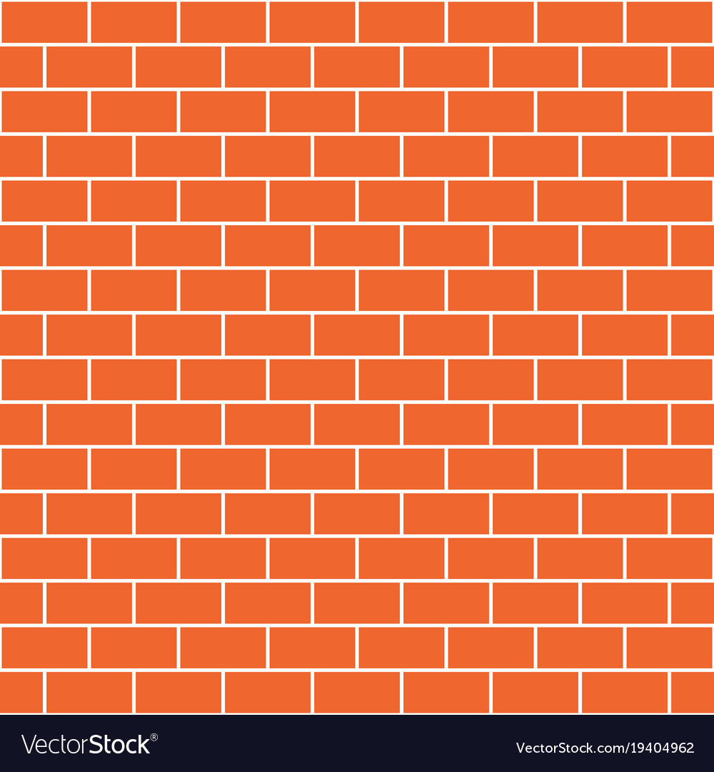 Brick Wall Patterns Magnificent Decorating Ideas
