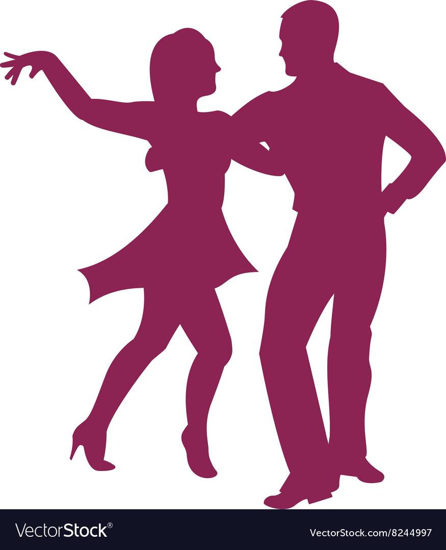 Dancing-Couple-380x400