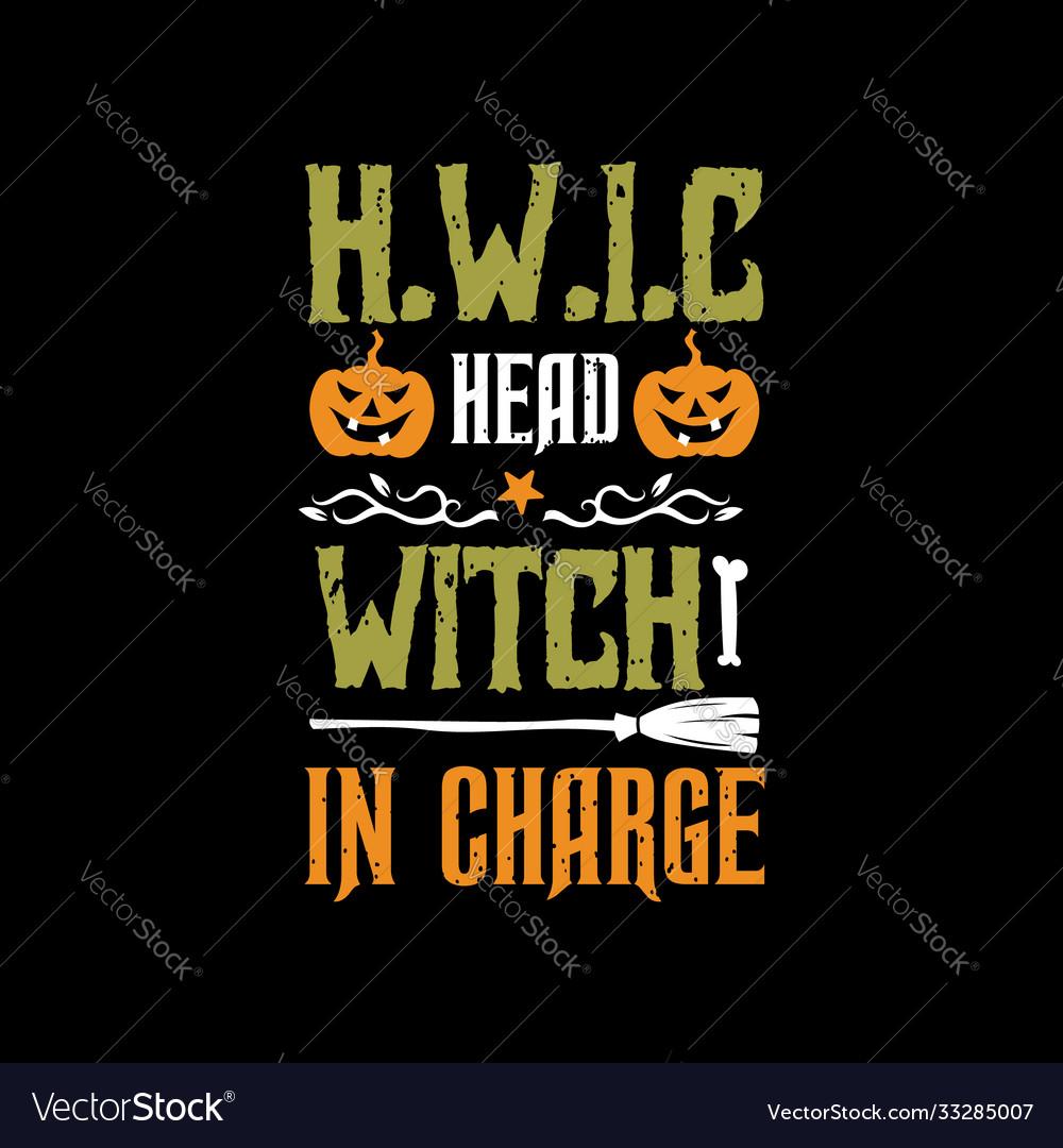 Halloween t shirts design graphic