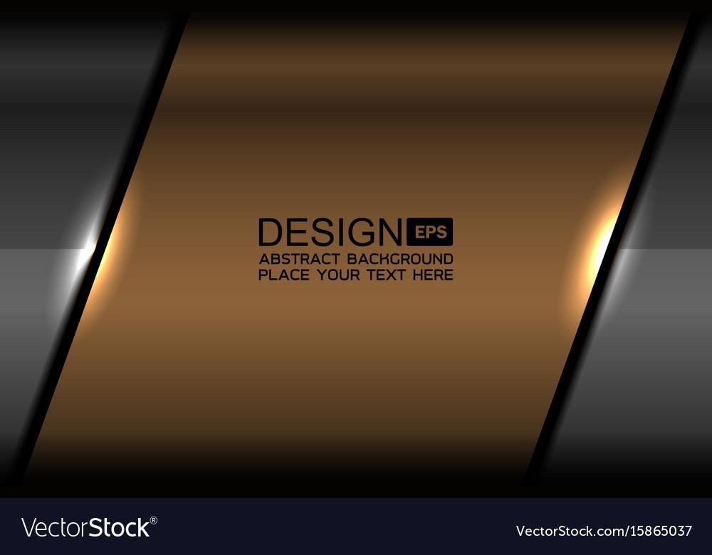 Neutral Color Backgrounds Design