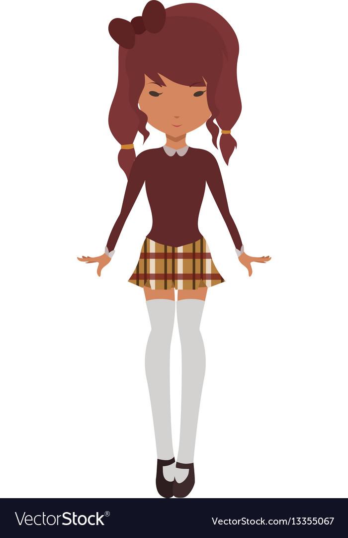 Teenagegirl
