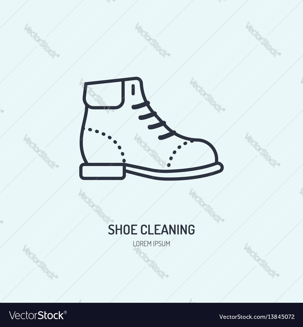 da047d82c07134 icon shoes cheap