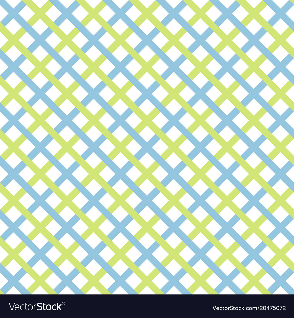Tartan seamless pattern plaid texture