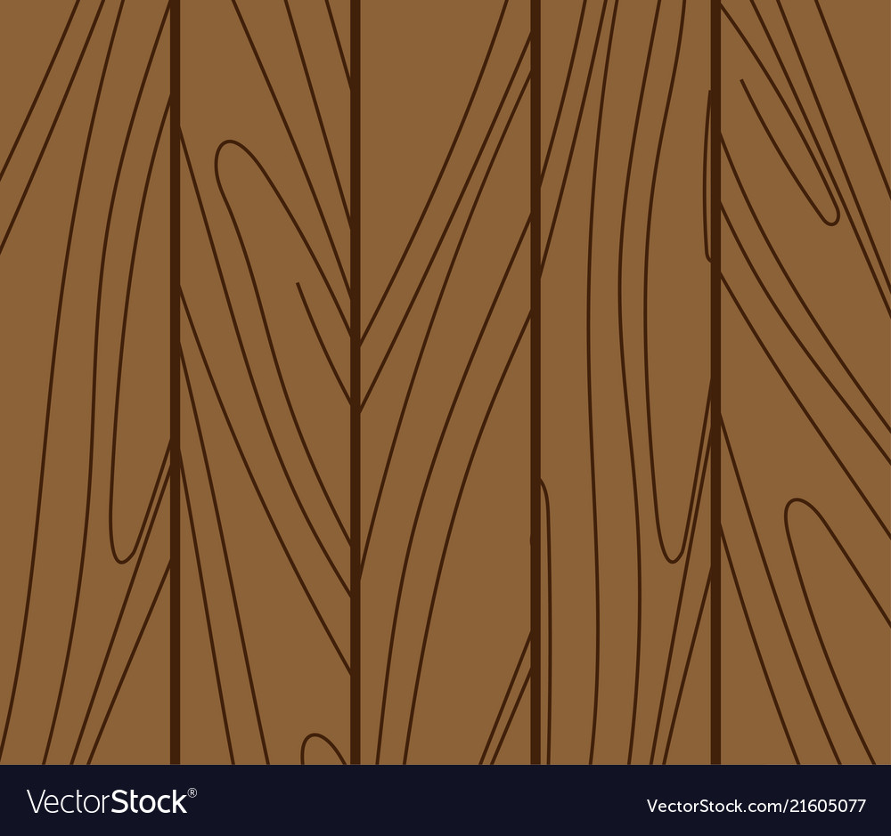 Wood background texture pattern timber board