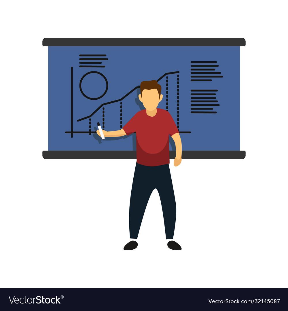 Men presentation activity good for cutting file