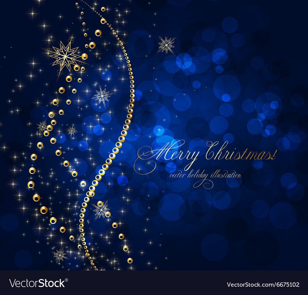 Elegant Christmas Background Hd.Elegant Christmas Background With Text Space