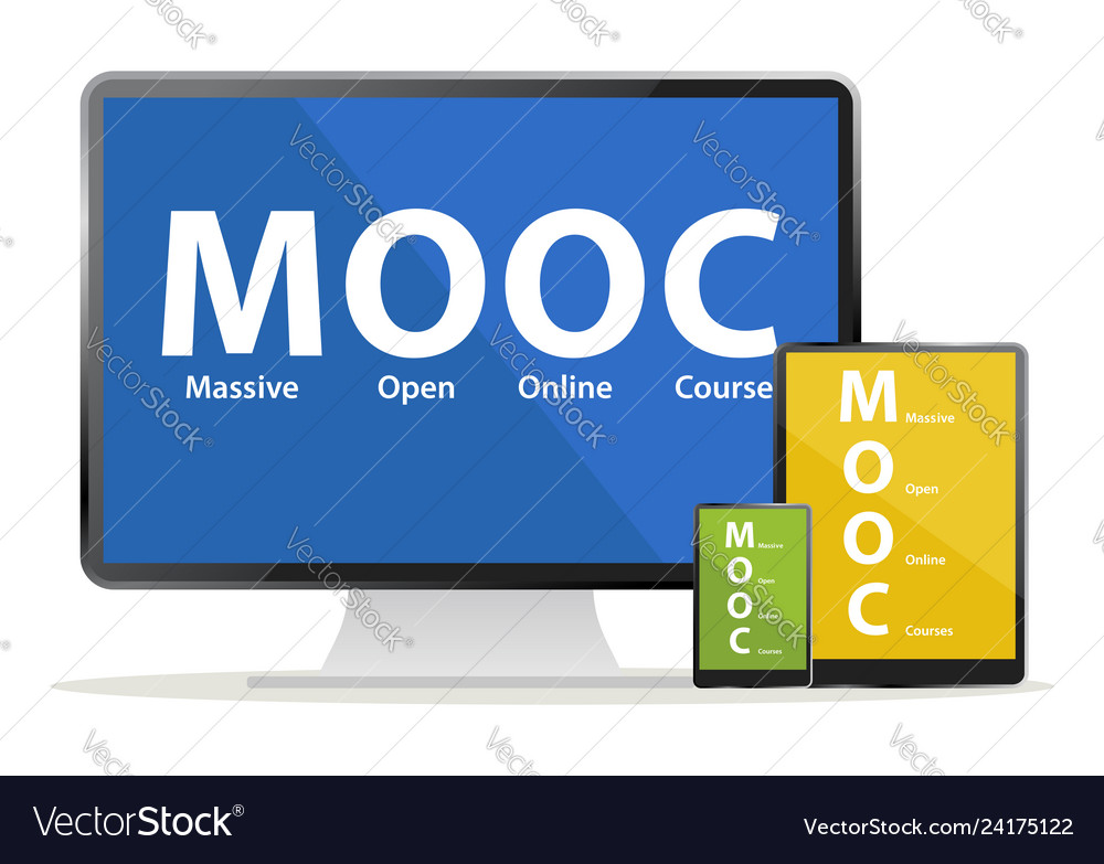 Mooc devices