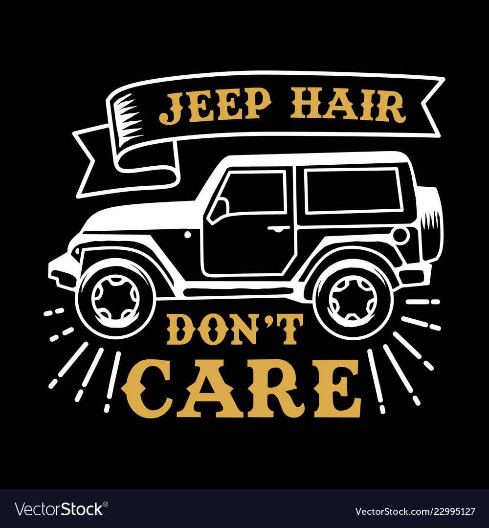 adventure car saying and quote royalty vector image