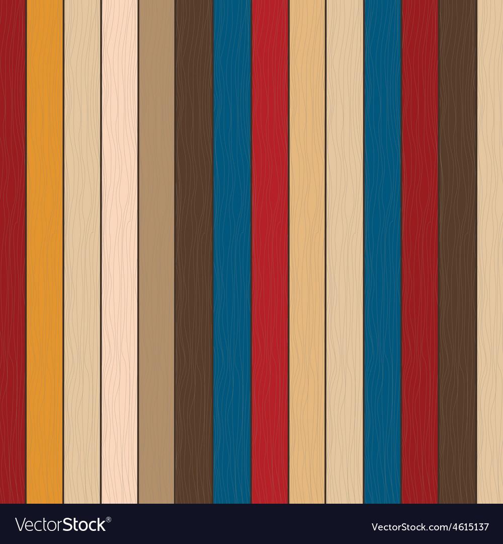 Plank wood wallpaper background