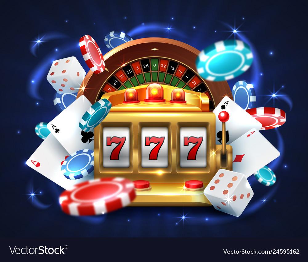 официальный сайт казино 777 приносит радость вход с компьютера