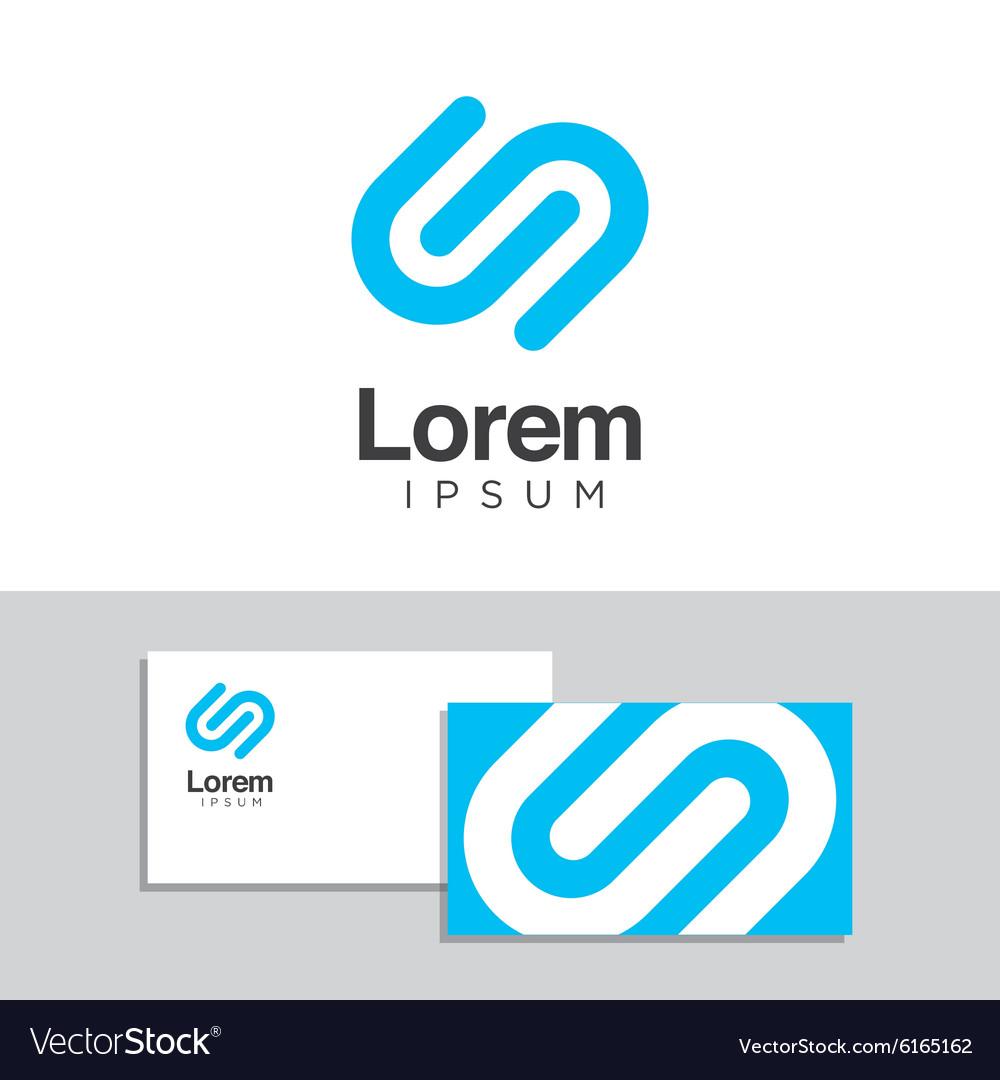 Logo design element 31