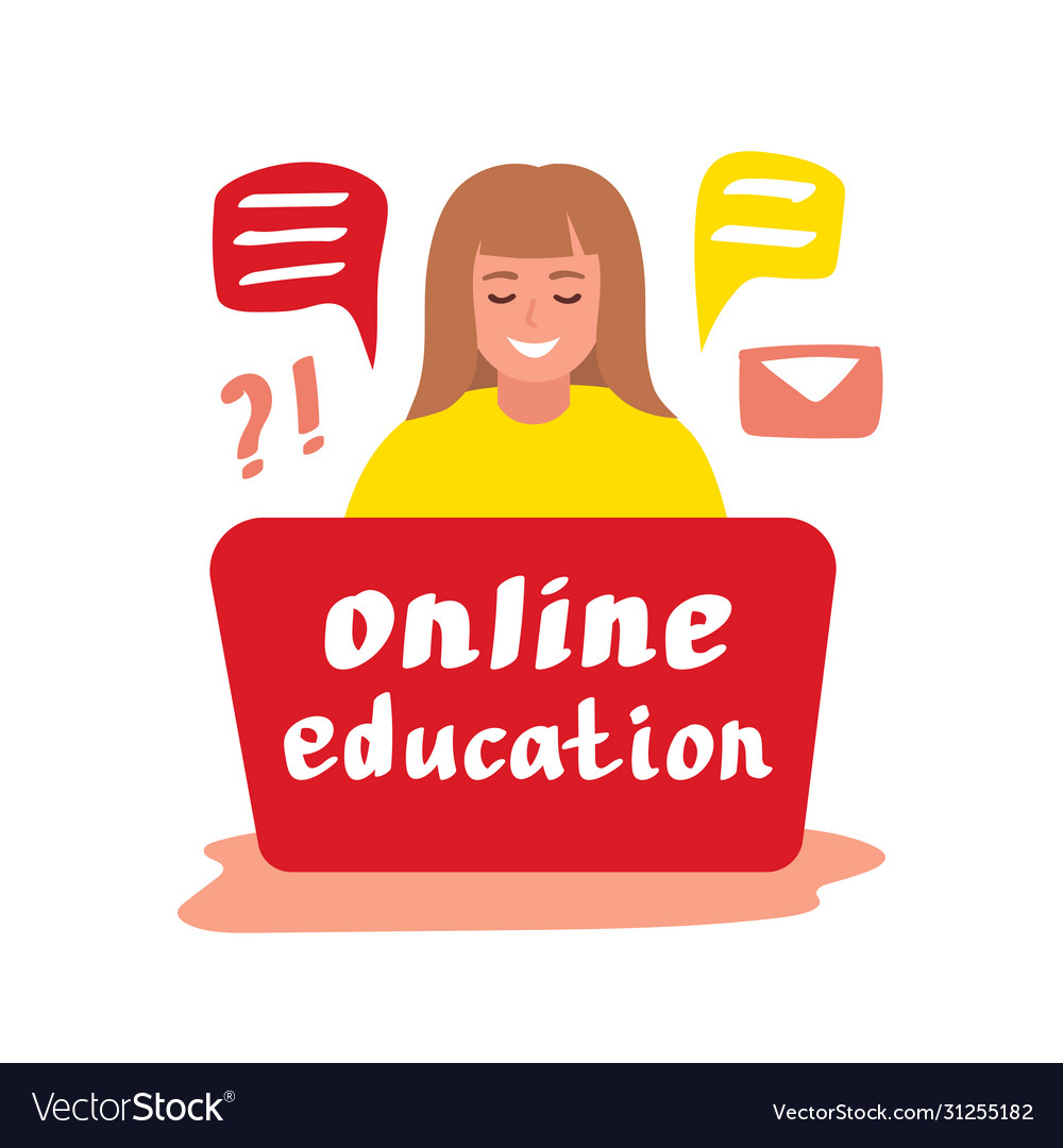 Online education 2