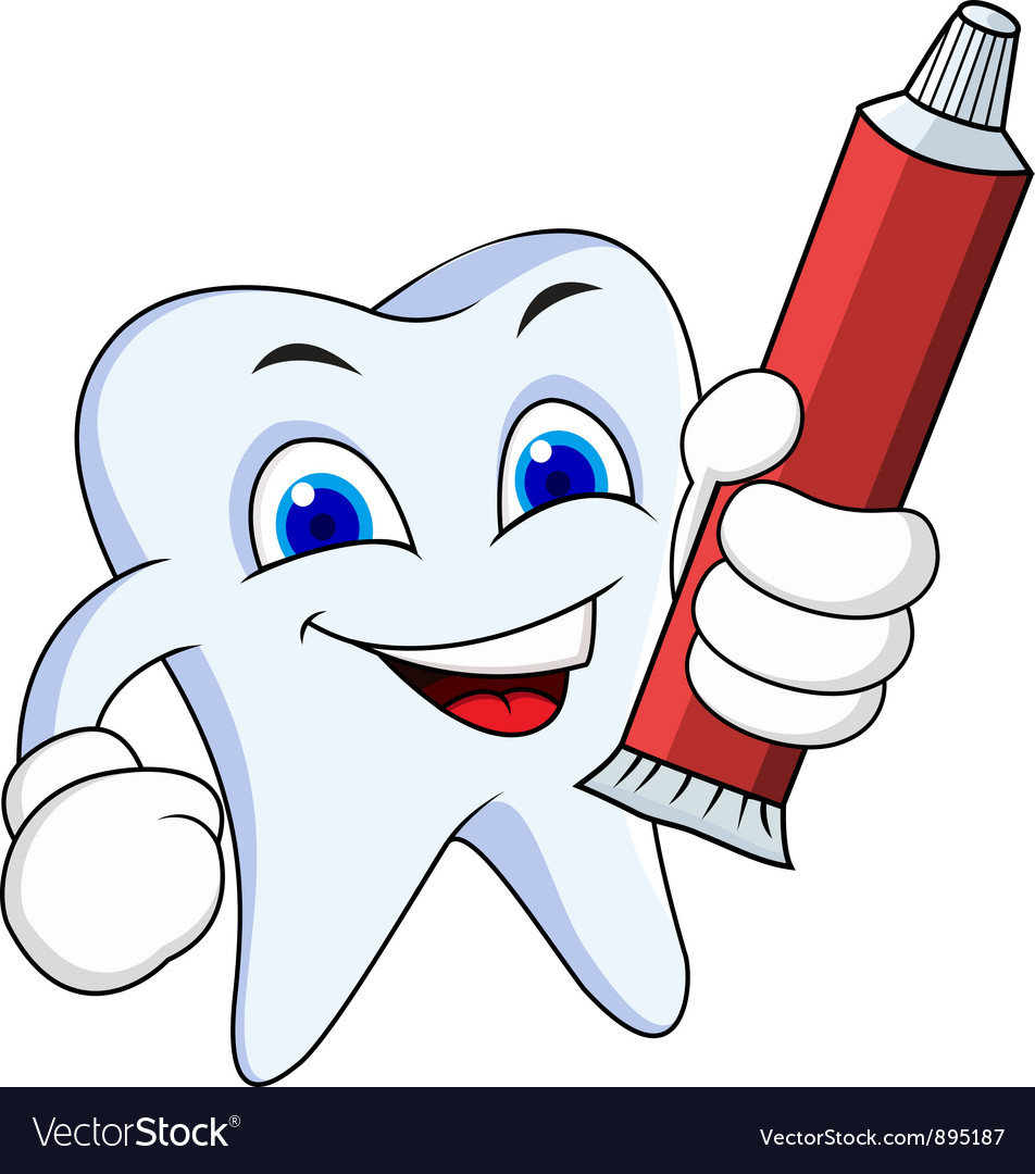 фоторамка чищу зубки доска для