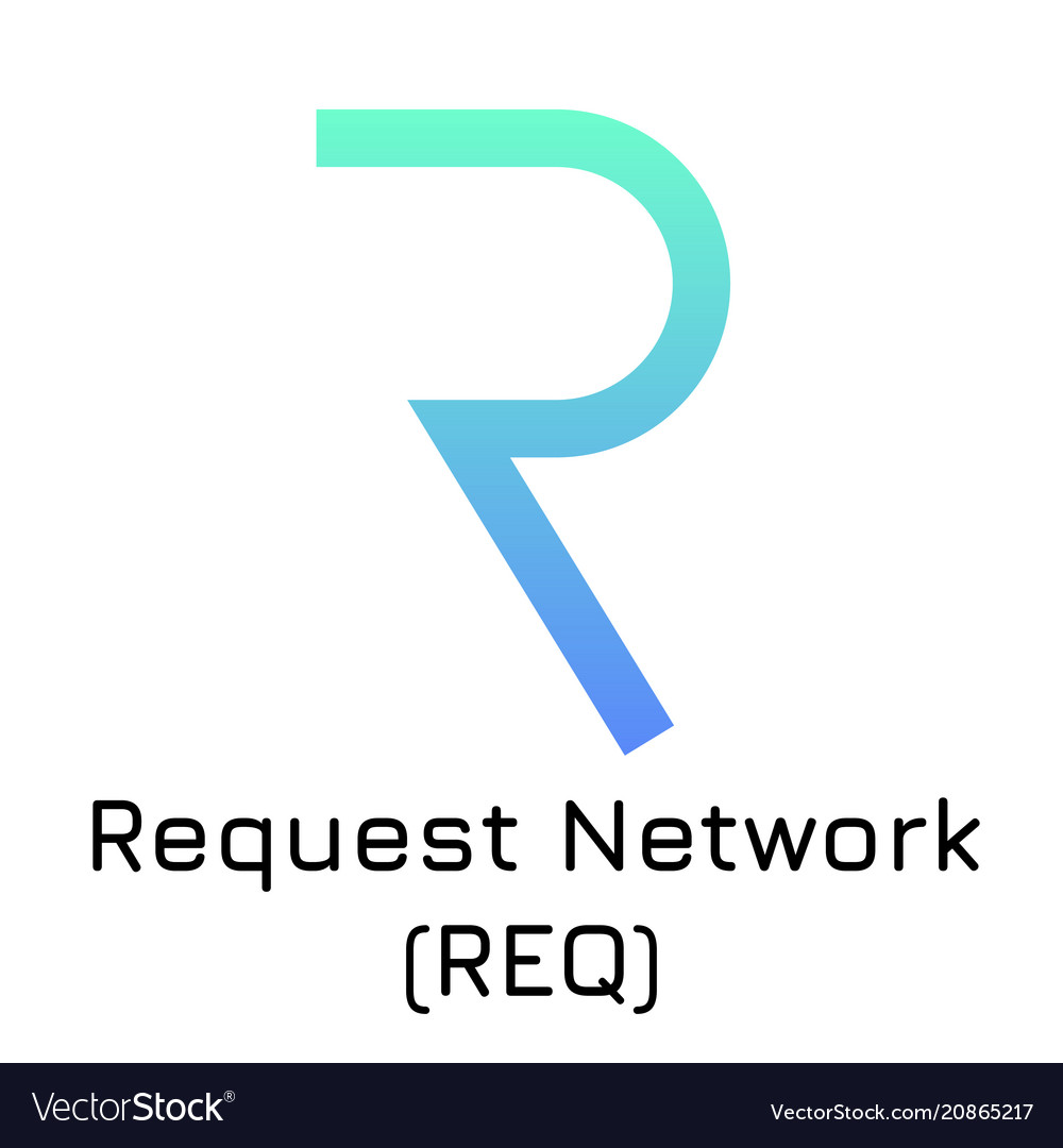 request network cryptocurrency