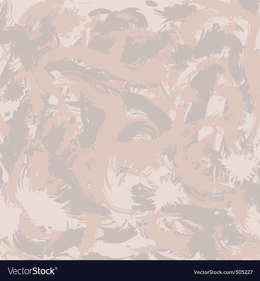 Vector grunge texture background