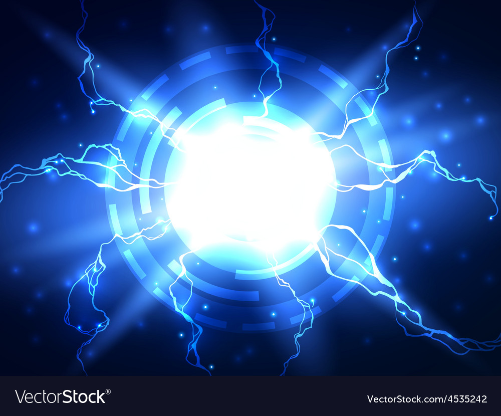 Image Result For Royalty Free Lightning Video