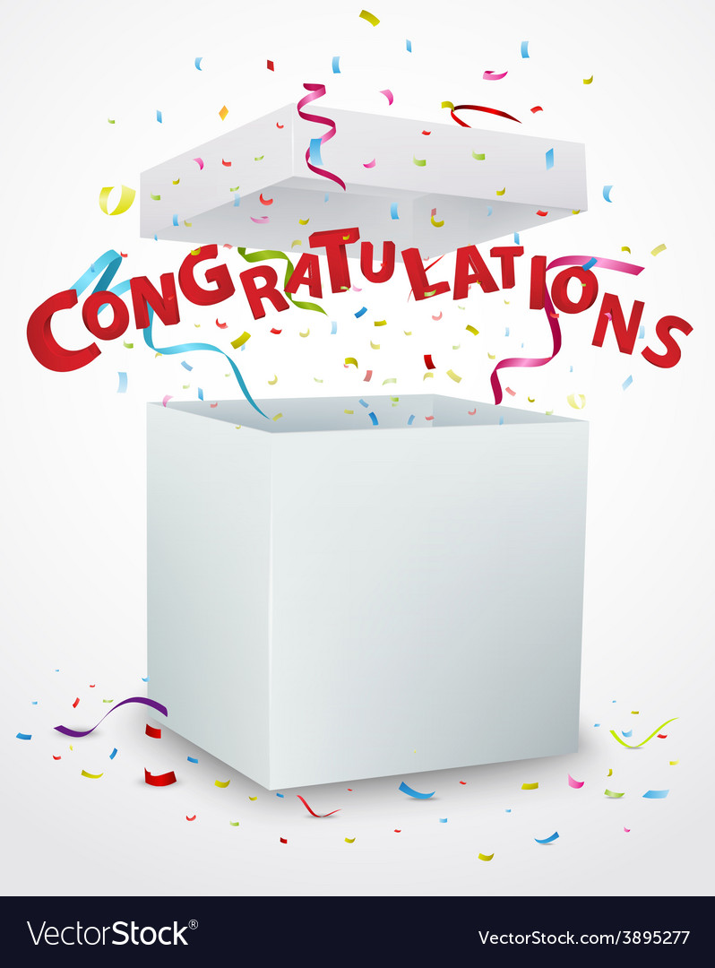 Congratulations on the Day of the Designer Graphics 34