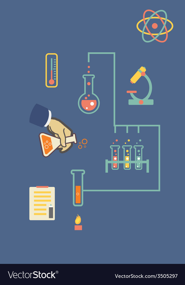 Nice Chemistry Template Pictures Free Chemistry Powerpoint
