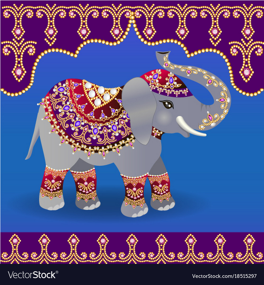 Elephant Indian Rajasthan Vector Images 66 72 transparent png illustrations and cipart matching rajasthani. vectorstock