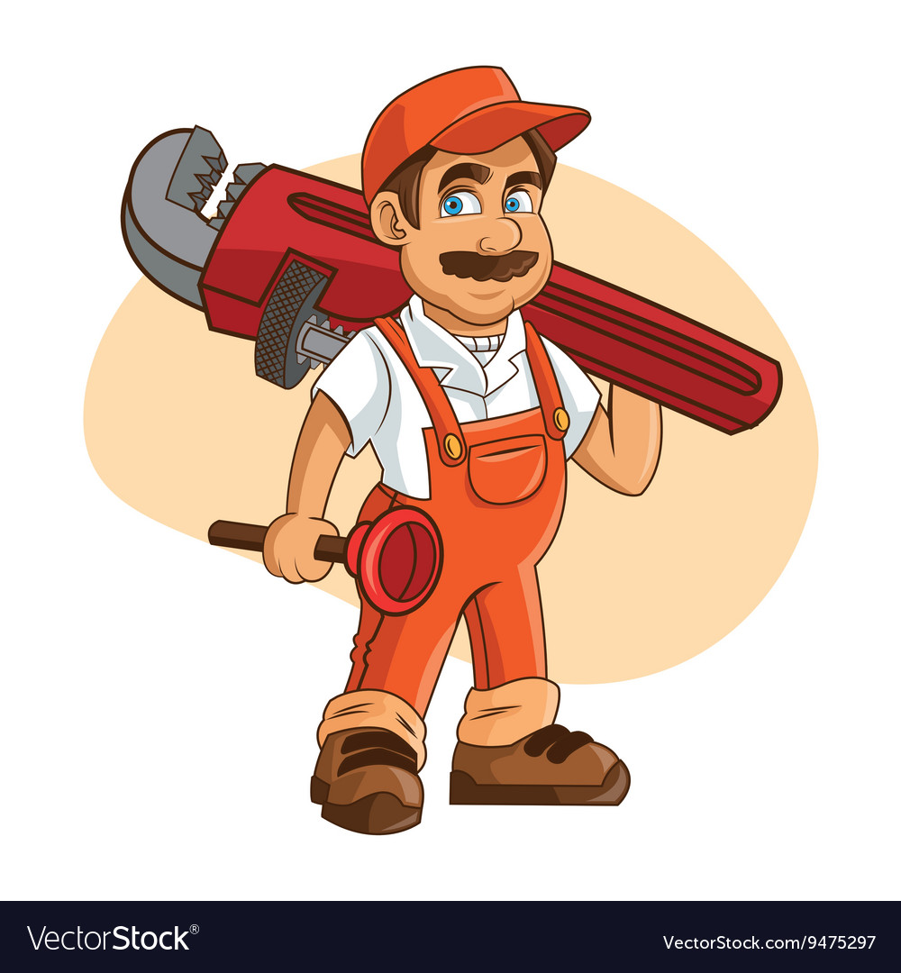 plumbing-service-plumber-cartoon-design-vector-9475297.jpg