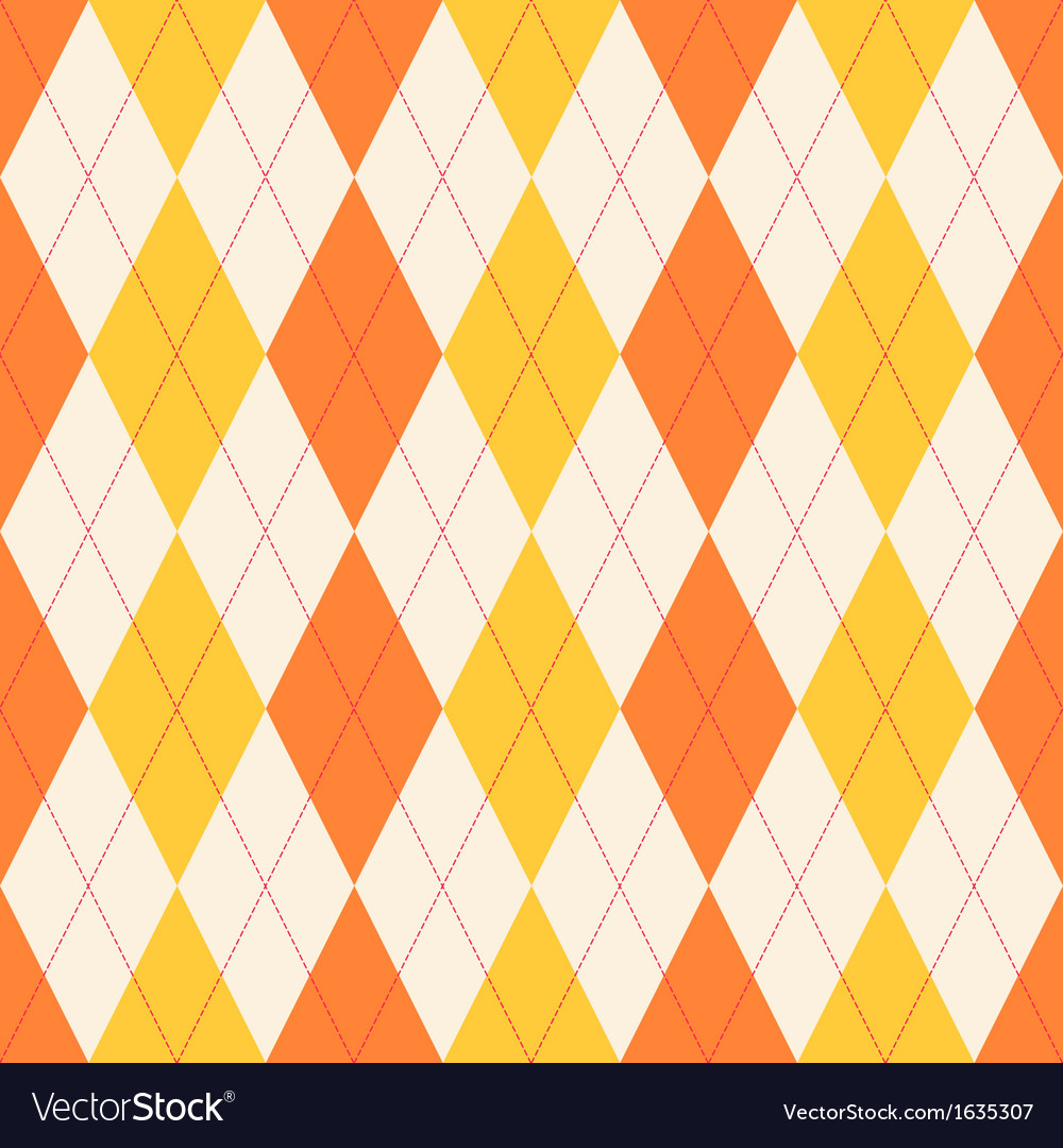 Argile Pattern Amazing Inspiration Ideas