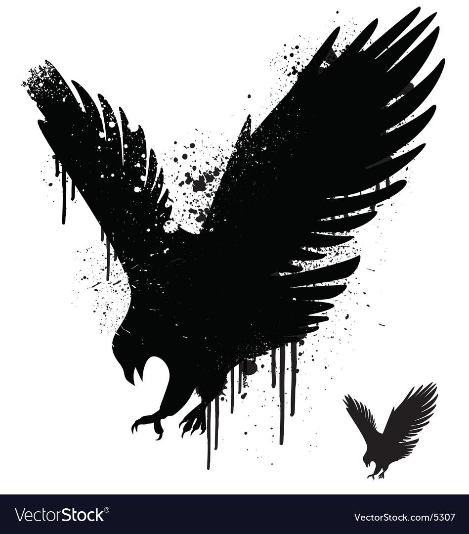Stencil hawk
