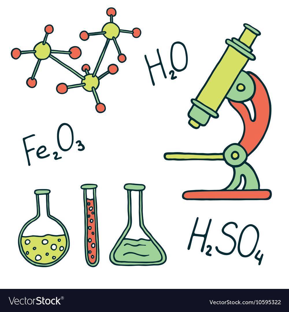 часть с по химии в картинках что