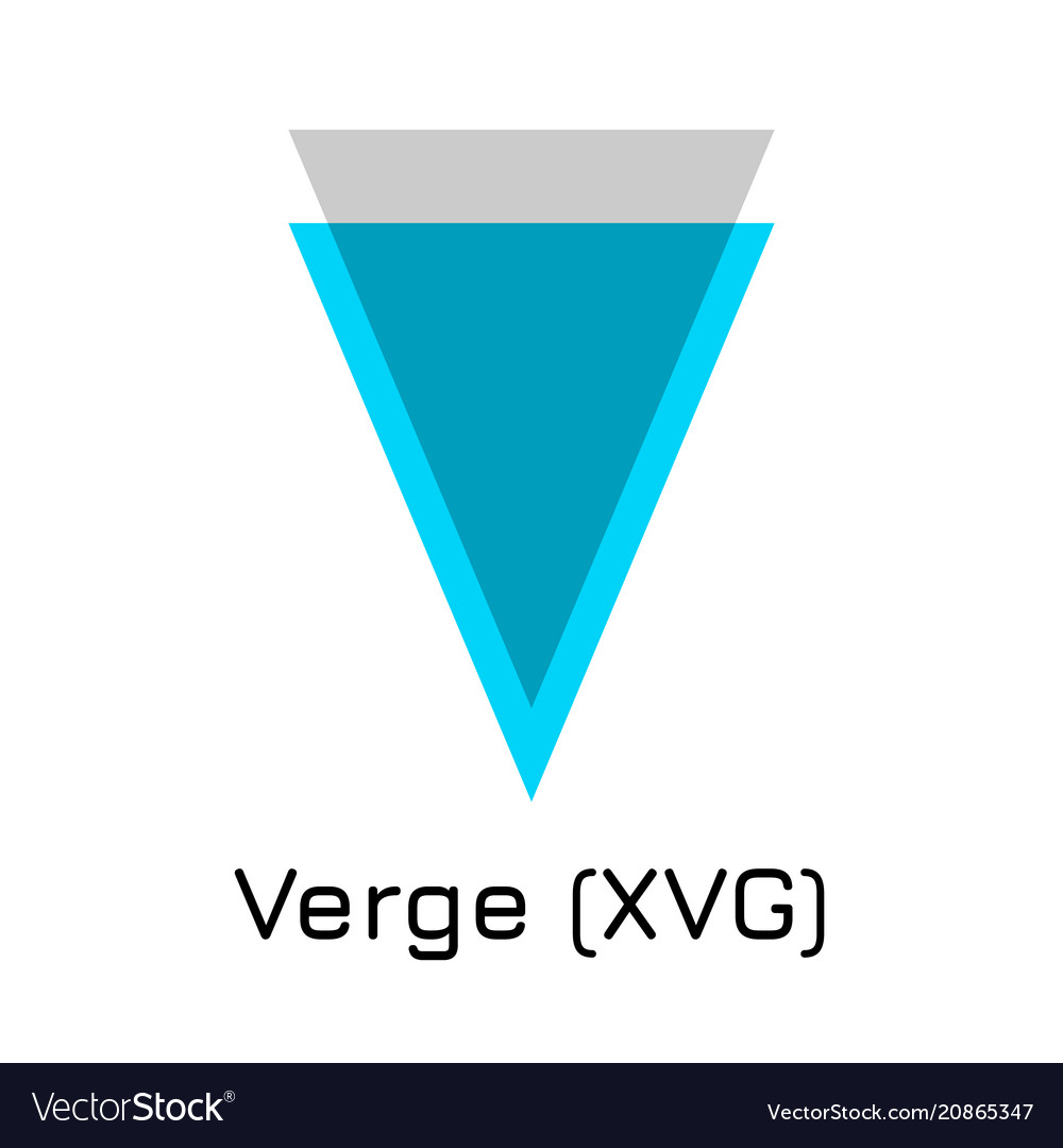 buy verge cryptocurrency