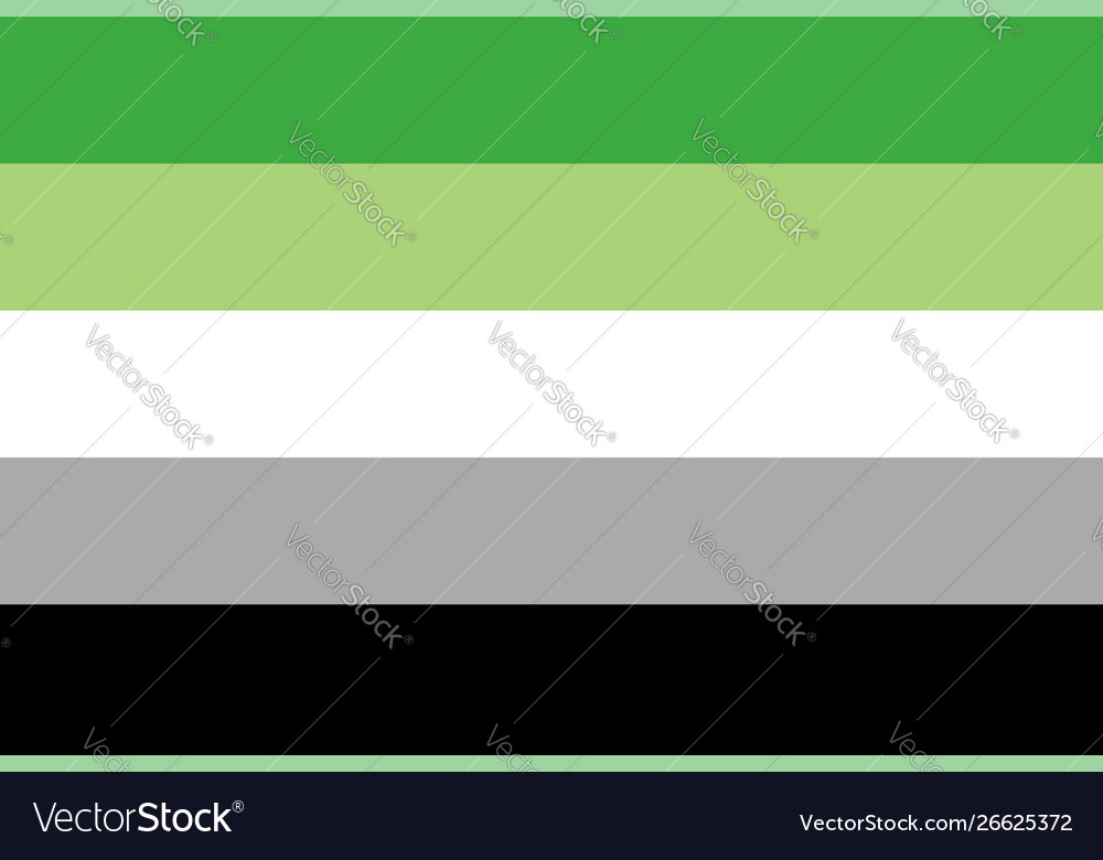 Flag rectangular shape icon on white background