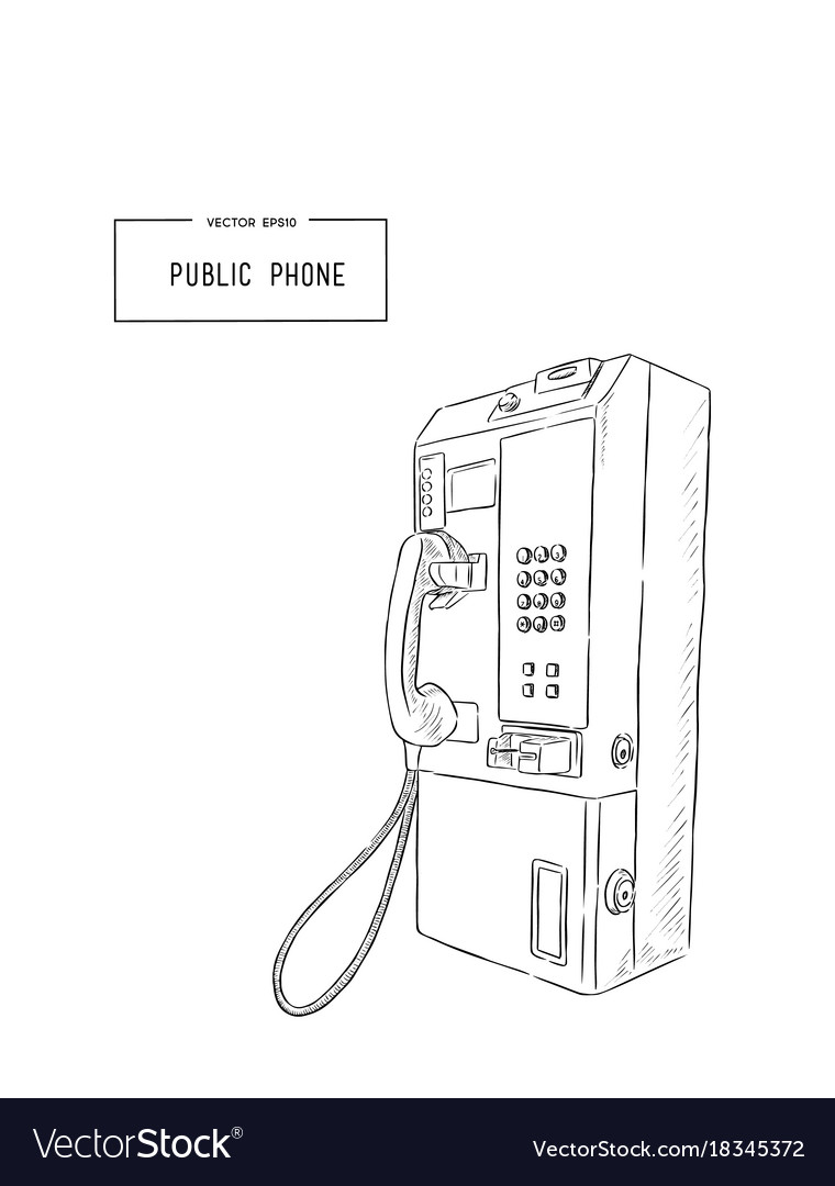 Payphone Wiring Diagram Manual E Books Western Electric Handset Get Free Image About