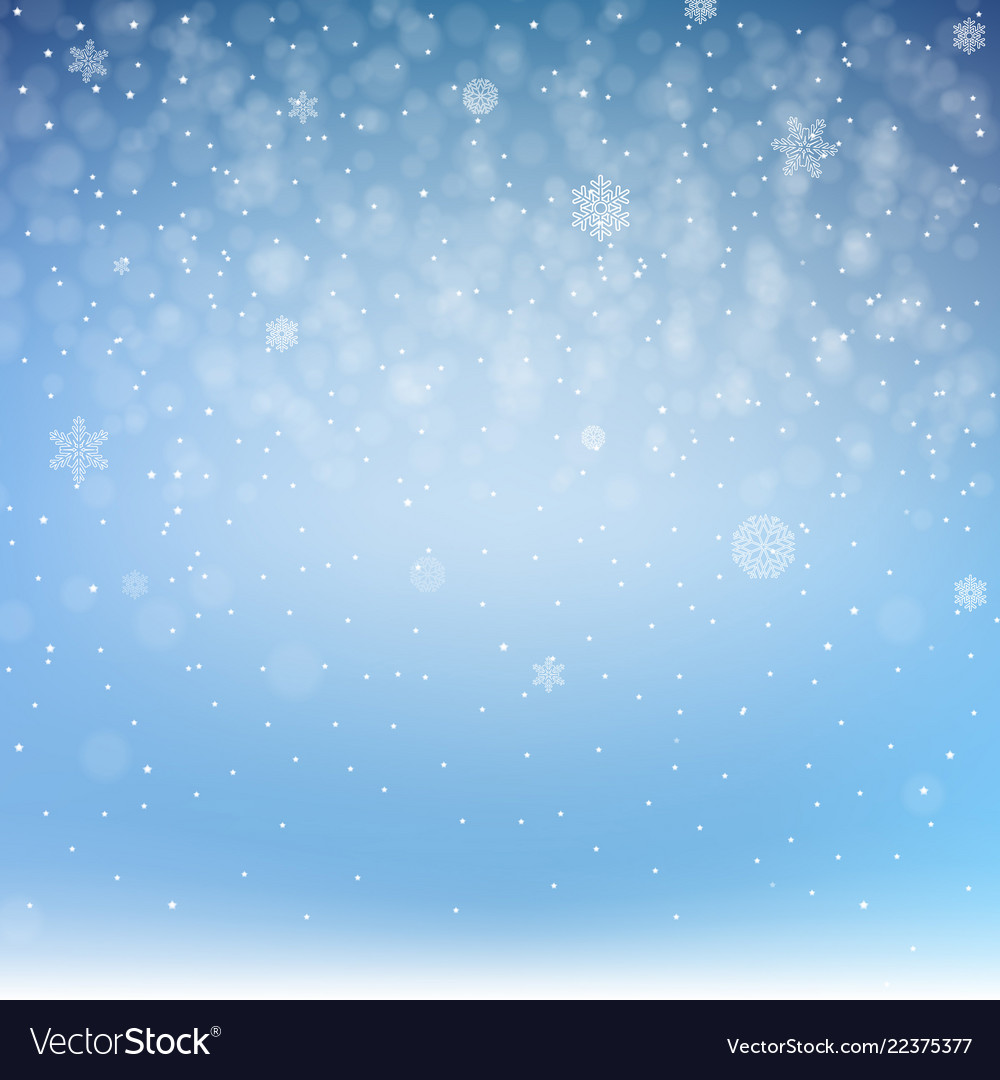 New year background card Royalty Free Vector Image