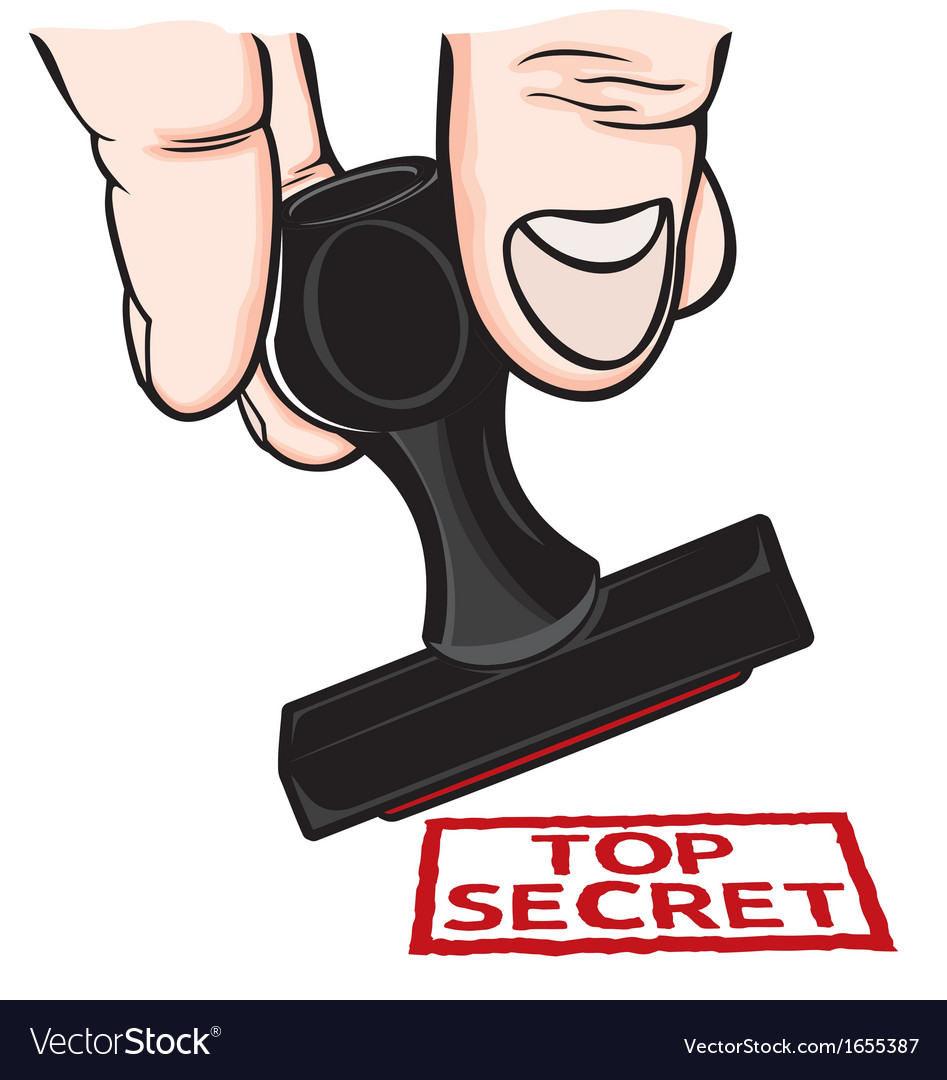 Lupam pecat Top secret resize