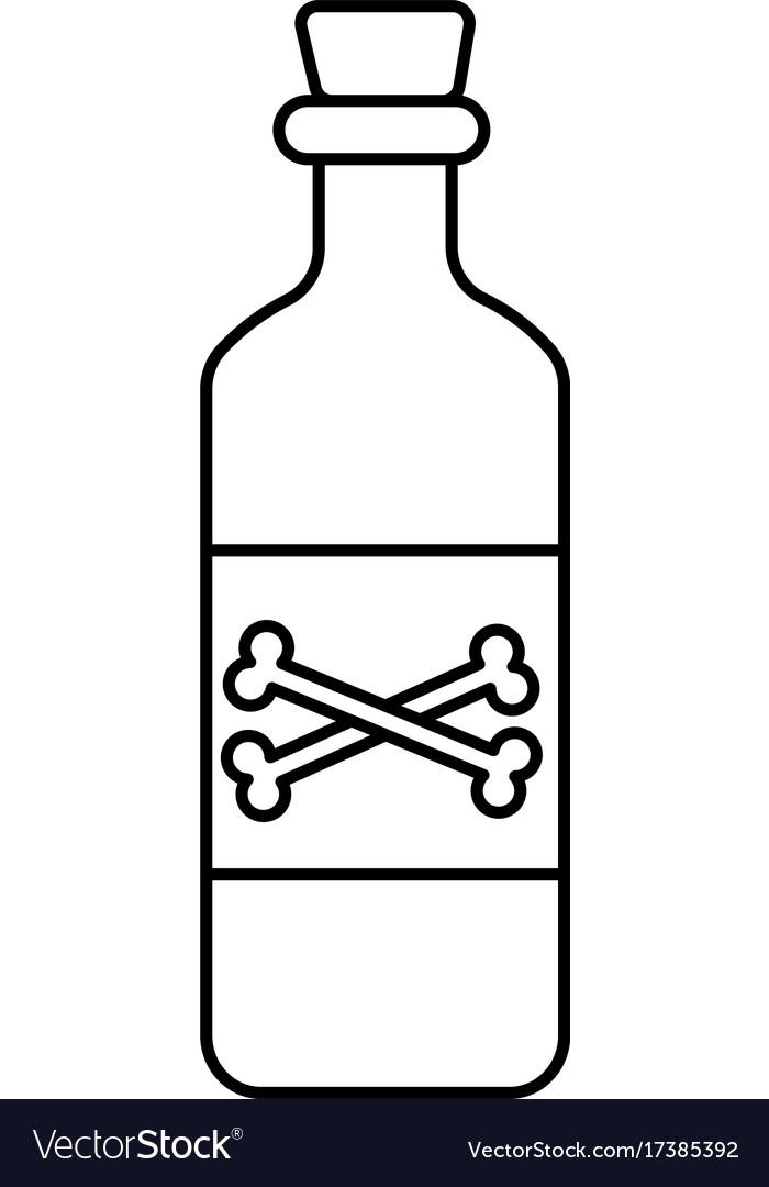 Rum icon