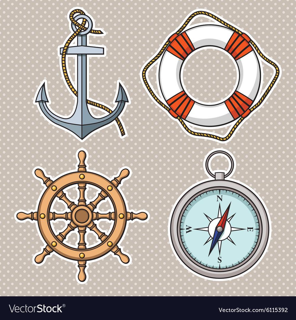 всегда картинки кругов для моряков окрестностях