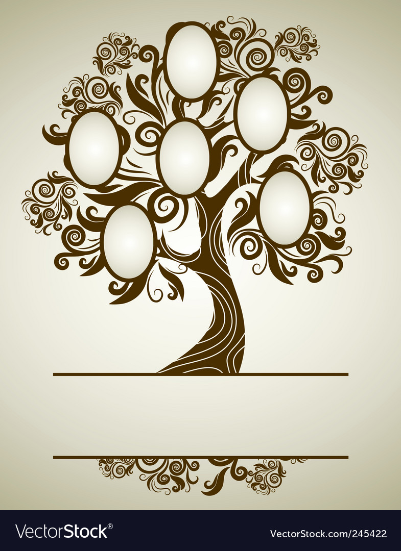 Related to Free Vector Art, Images & Graphics for Free Download - Page