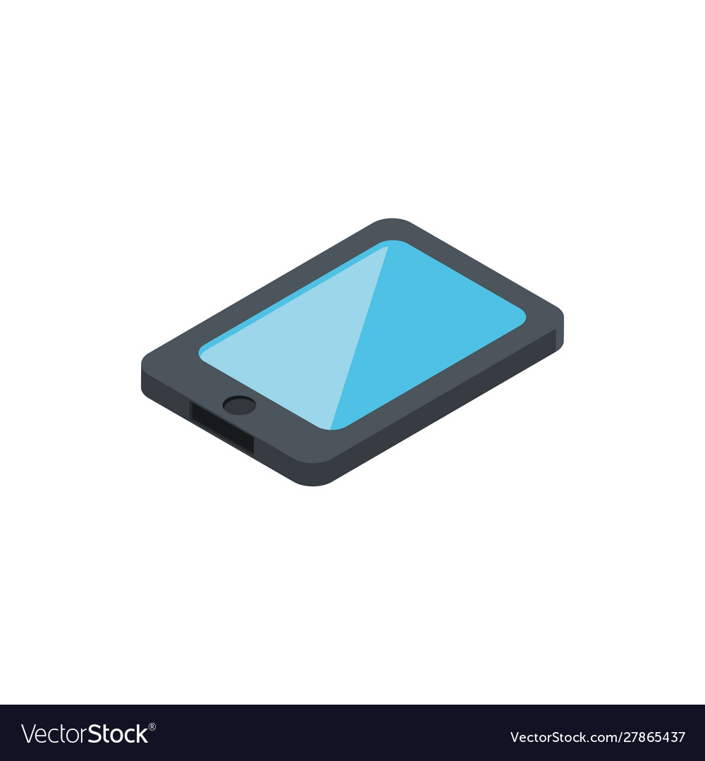 Smartphone technology hardware device gadget