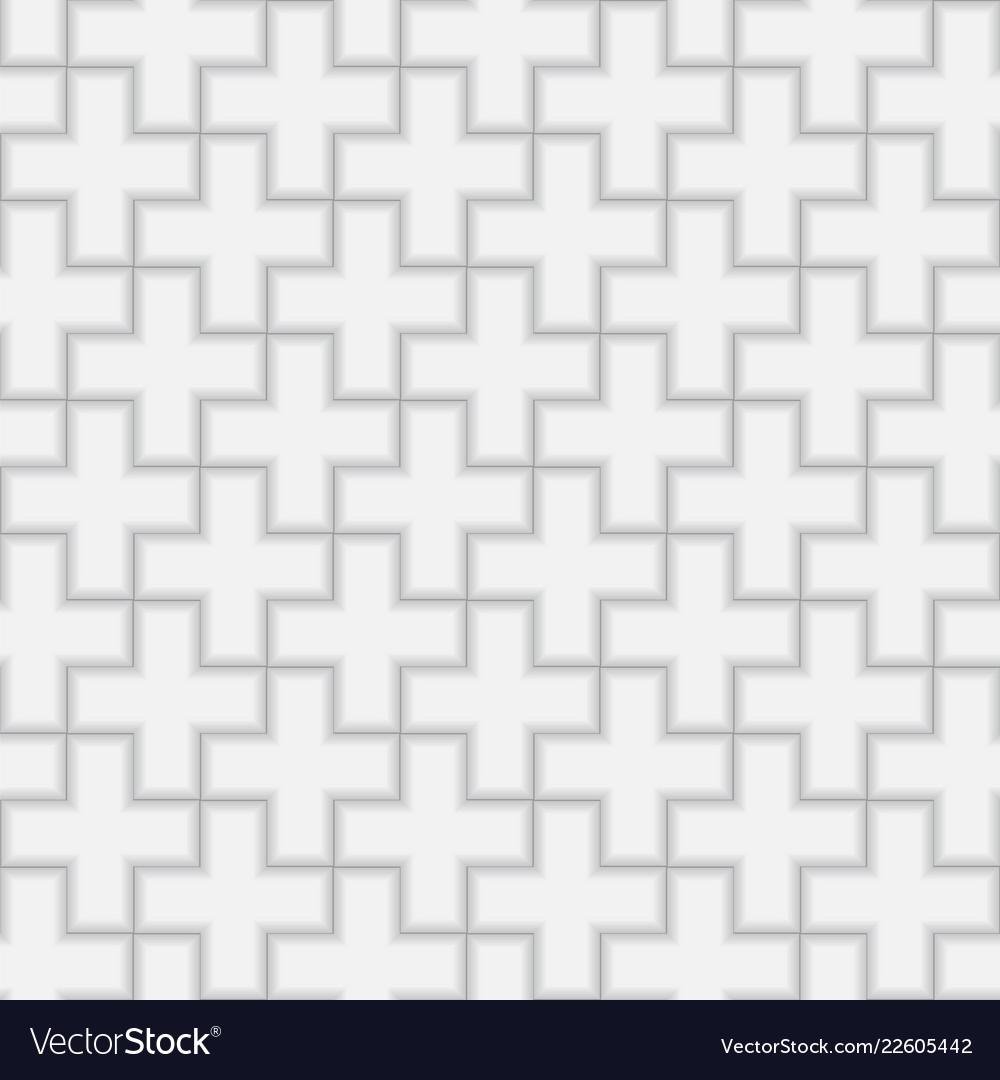 Subway brick tile wall