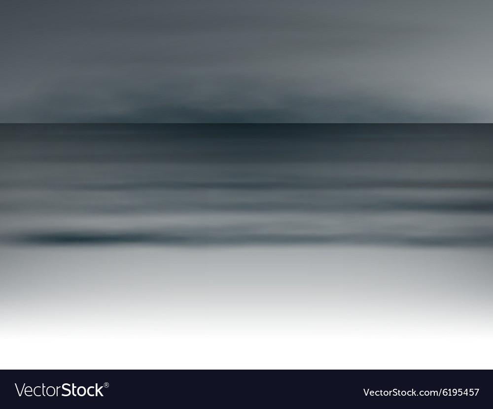00106 Landscape 4