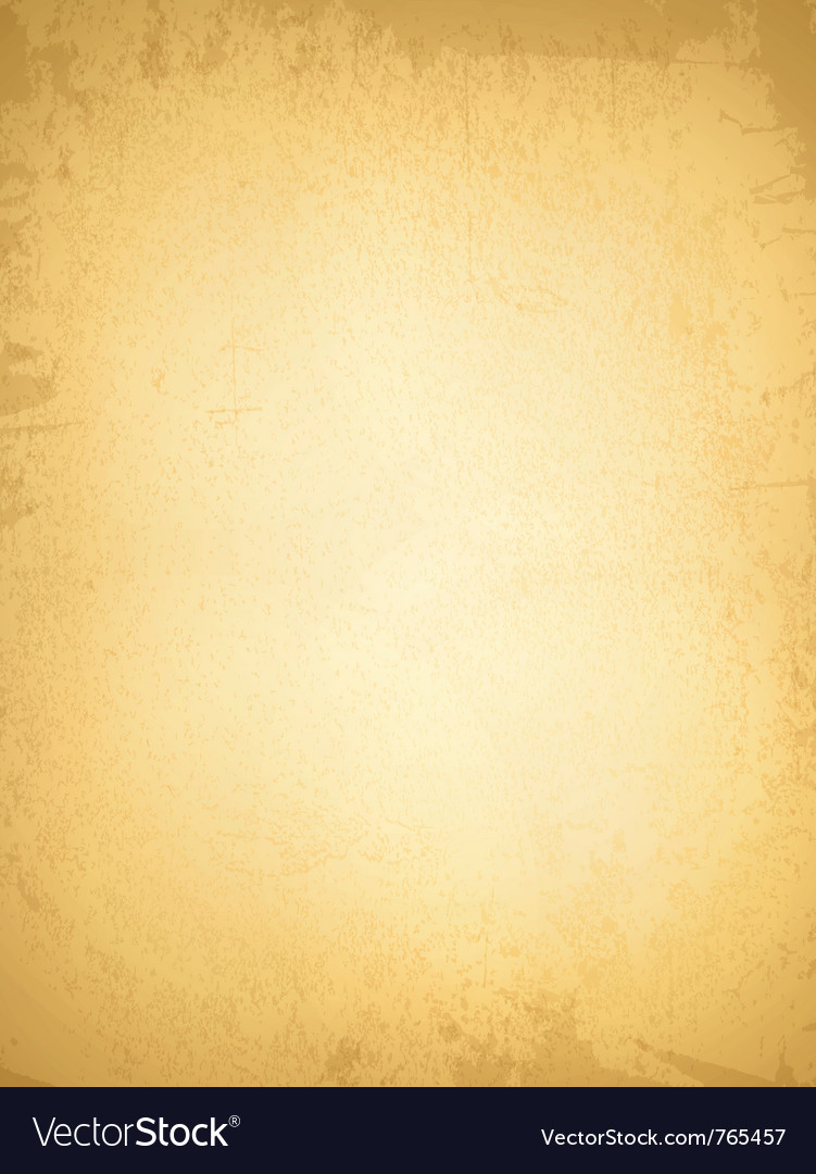 Abstract vintage grunge background