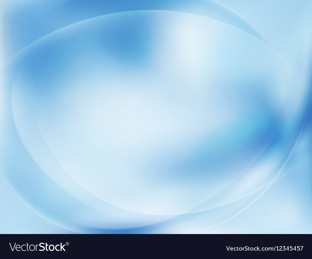 Background blue abstract website pattern EPS 10