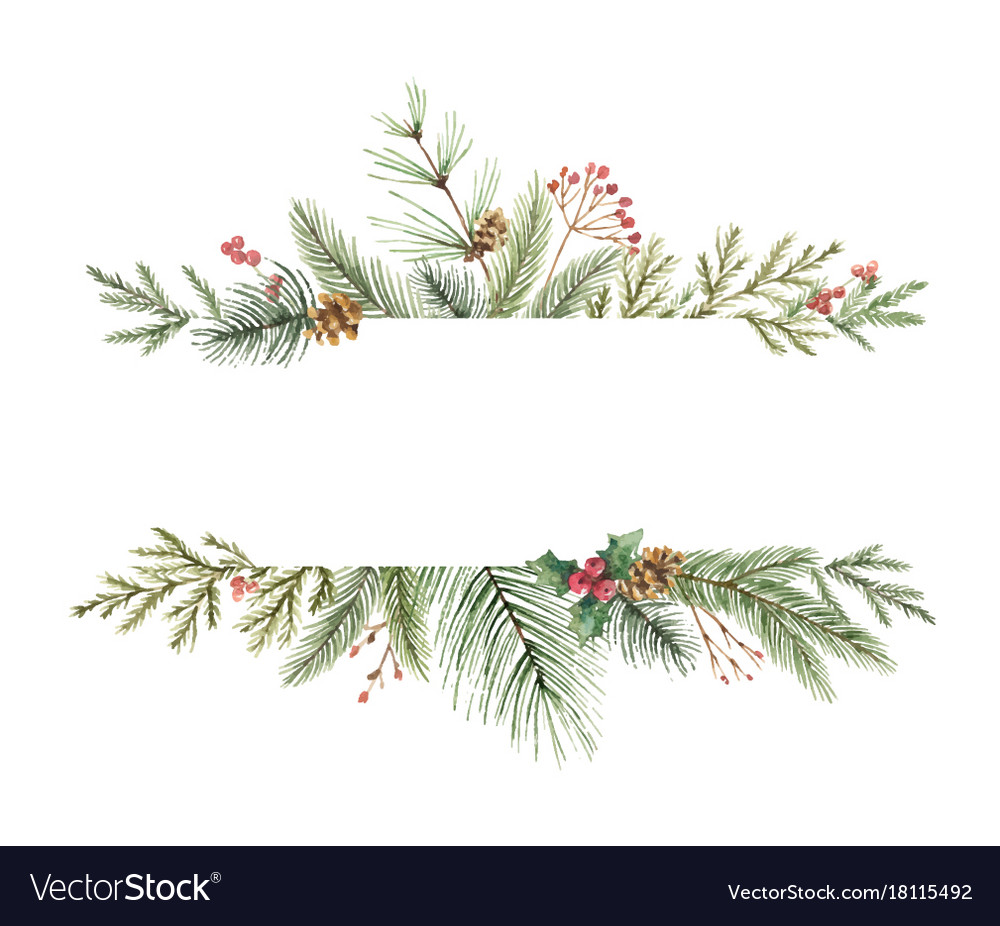 fantastic watercolor christmas gallery christmas christmas wreath clipart png free christmas wreaths clip art pictures