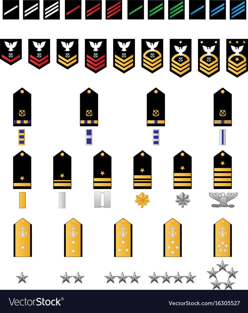 Insignia military Military Insignia