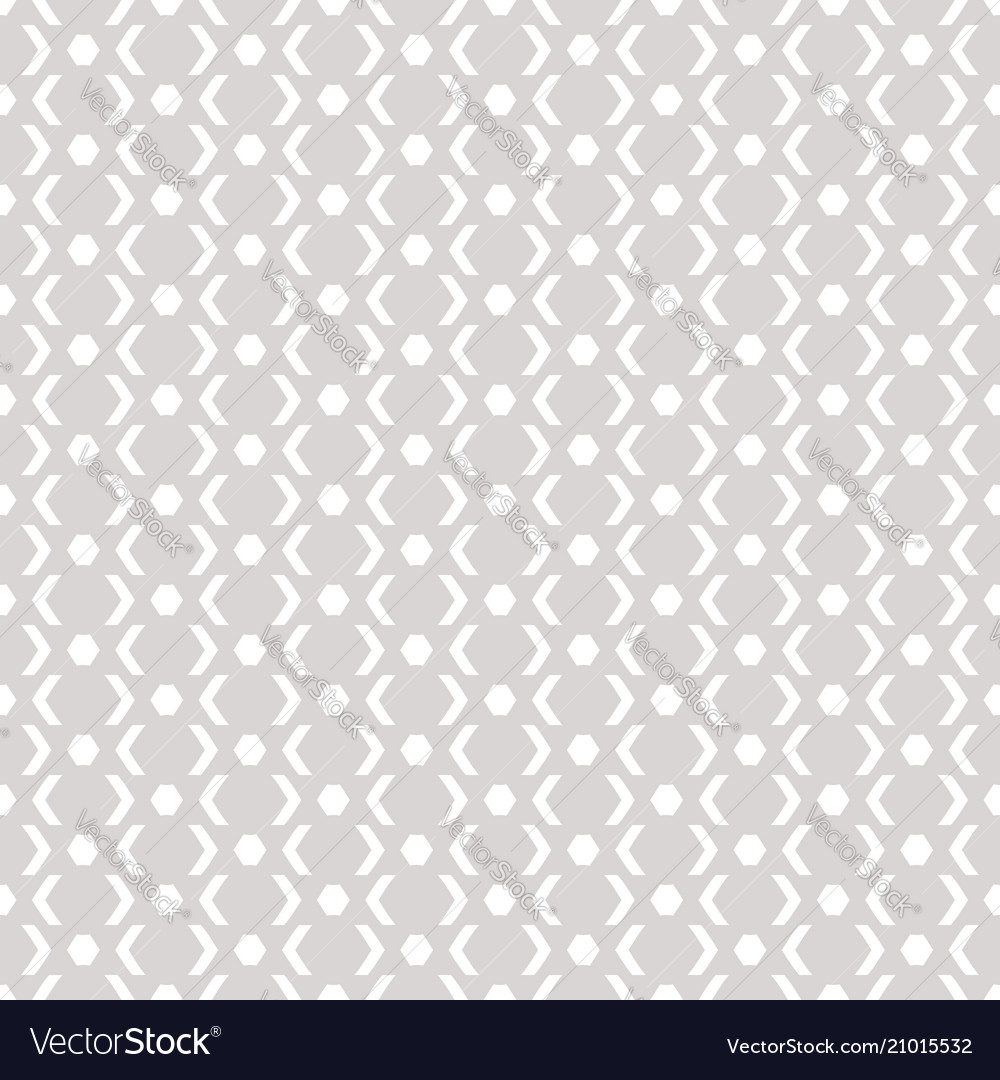 Subtle abstract background white and gray