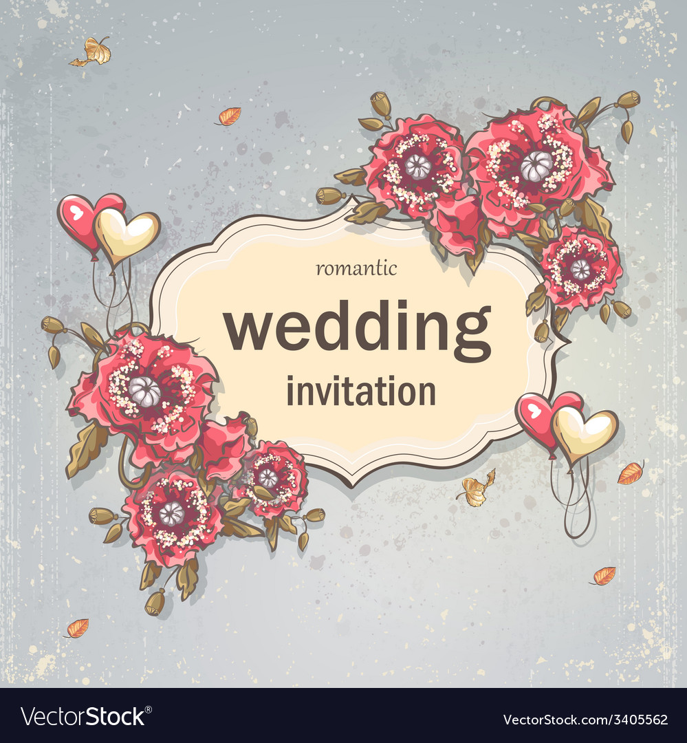 Image festive wedding background for your text