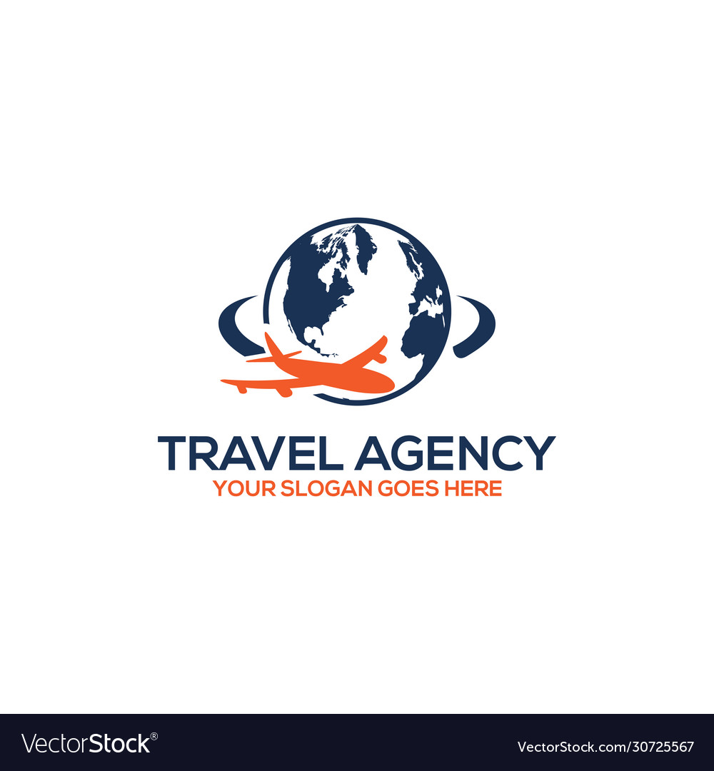 Global travel agency plane tour good for your