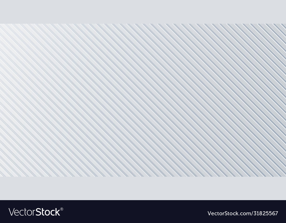 White texture background abstract lines white