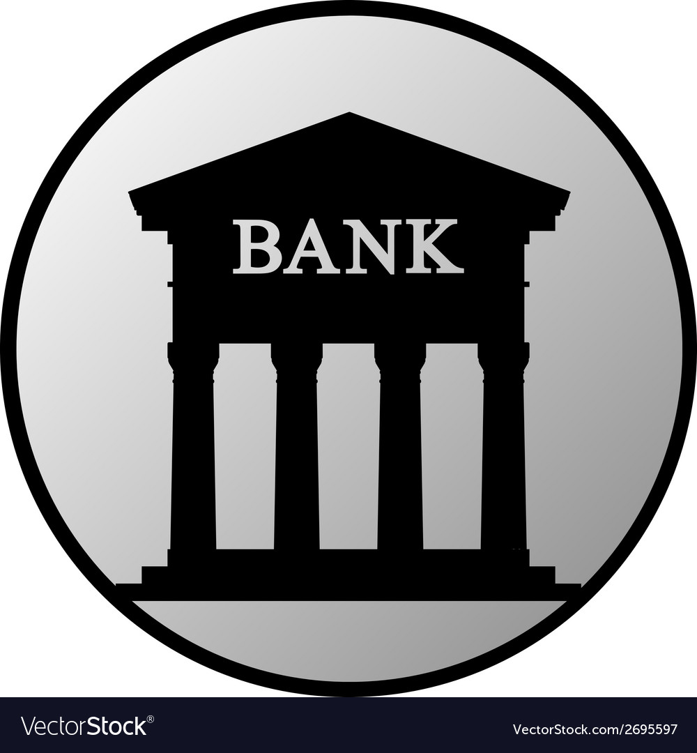 Bank button