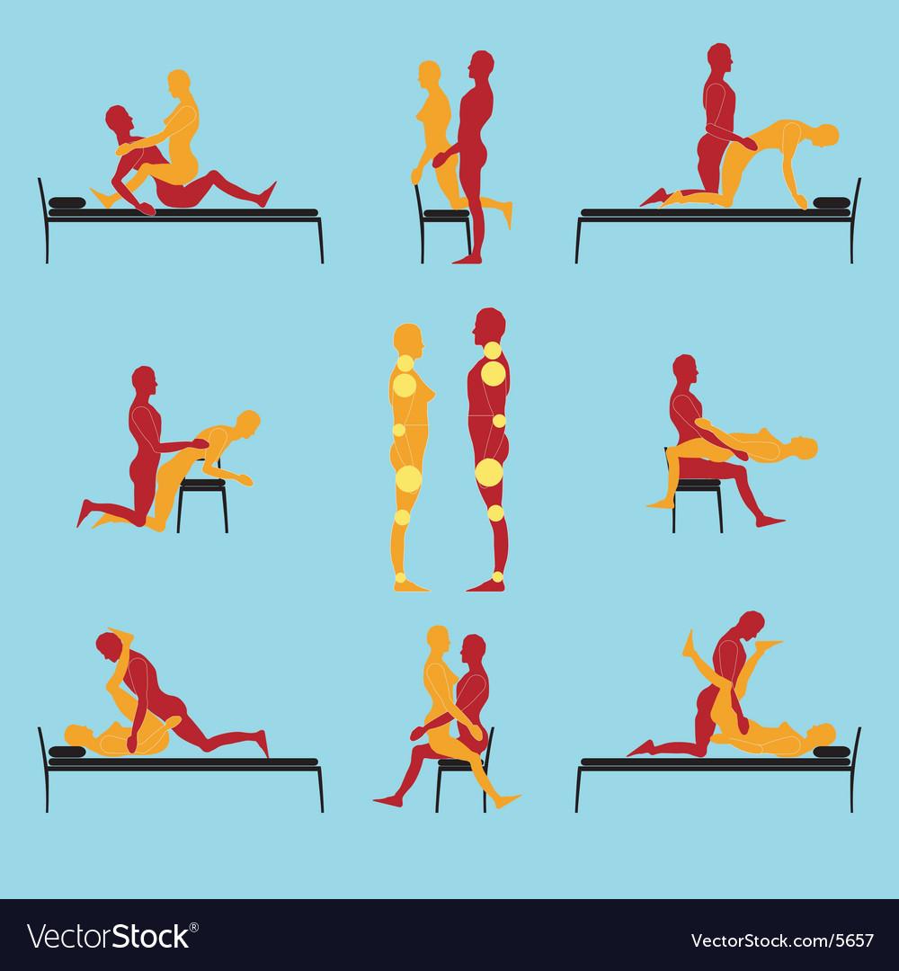 coital alignment technique illustration yoga pants sex
