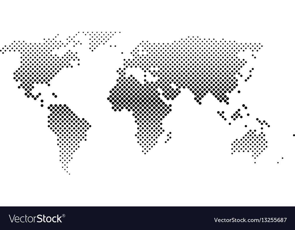 Black halftone world map of small dots in diagonal on small climate map, small map of europe, small black and white world maps, small map of india, small map of egypt, small map of iraq, small map of canada, small map of africa, 1080p end of the world, small map of finland, small map of america, small map of france, small map of asia, rug of the world, small globe of the world, small map of california, small world map labeled, small map of thailand, small map of iran, small blank world map,